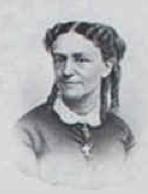 Phoebe Hanaford