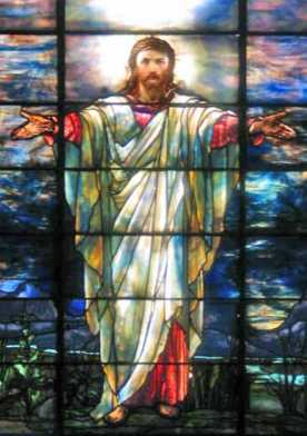 pullman_jesus_window