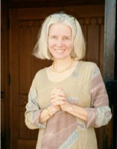 Susan Daiss