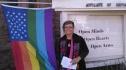 Rev. Lori Staubitz
